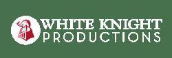 WKP_logo__WhiteKnightBubble