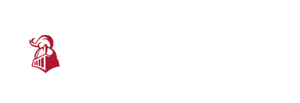 White Knight Productions