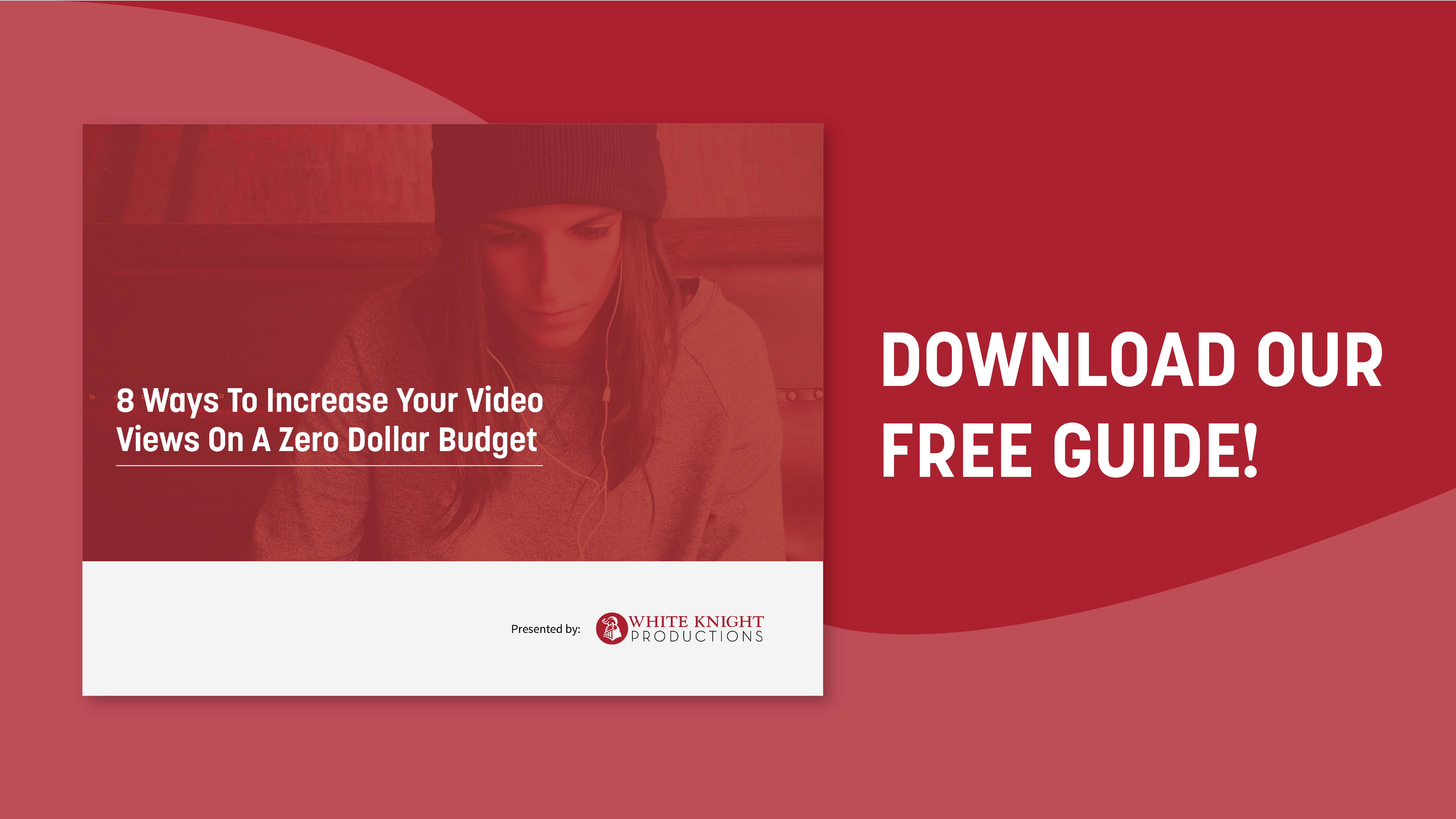 Download our free guide